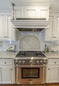 Kitchen Renovation in Atlanta and Savannah