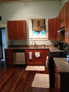 Kitchen Repair Skidaway Island