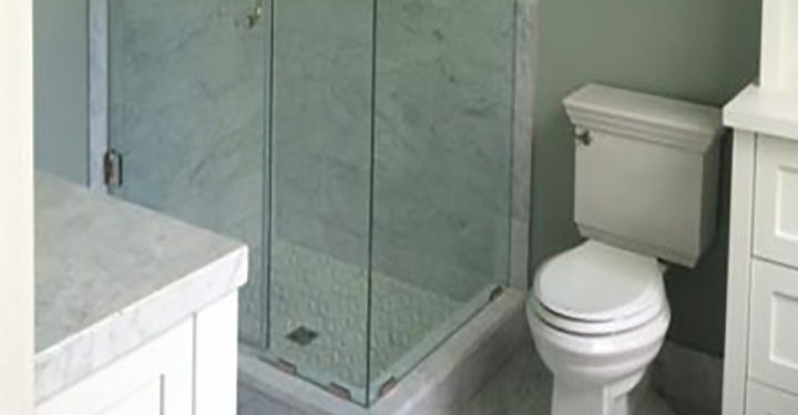 912-481-8353 bathroom remodeling Savannah